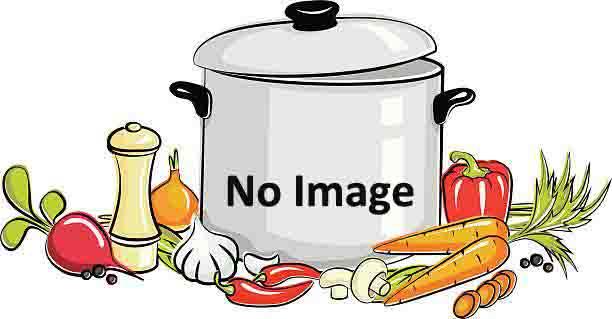 ROASTED VEGETABLE MEAT LOAF WITH BALSAMIC GLAZE