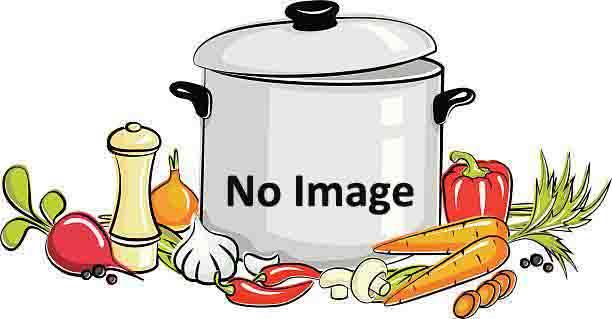 Tom's Gazpacho Soup