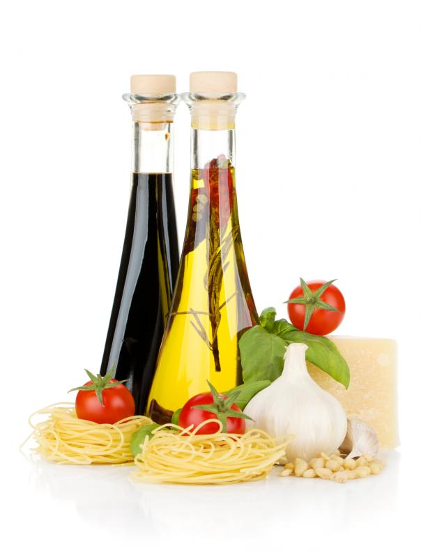 pasta-tomatoes-basil-olive-oil-vinegar-garlic-and-parmesan-cheese-isolated-on-white-background.jpg